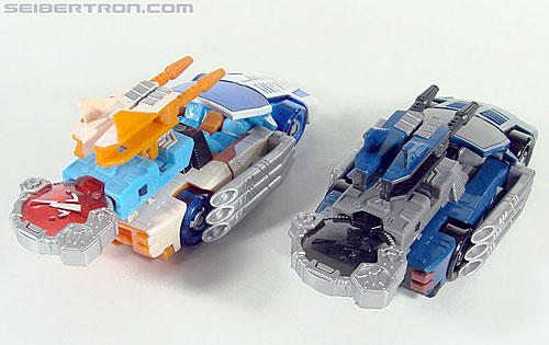 Transformers (2007) Clocker (Image #44 of 118)