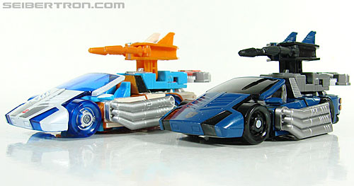 Transformers (2007) Clocker (Image #46 of 118)