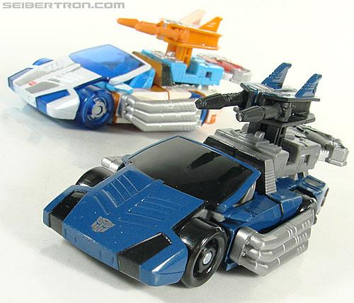 Transformers (2007) Clocker (Image #47 of 118)