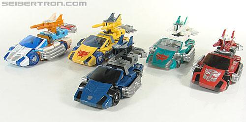 Transformers (2007) Clocker (Image #48 of 118)