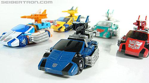 Transformers (2007) Clocker (Image #50 of 118)