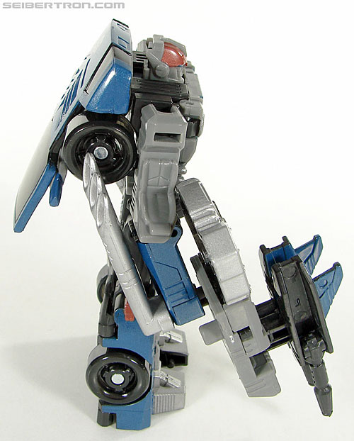 Transformers (2007) Clocker (Image #68 of 118)