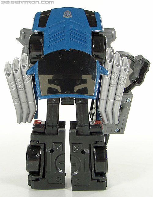 Transformers (2007) Clocker (Image #70 of 118)