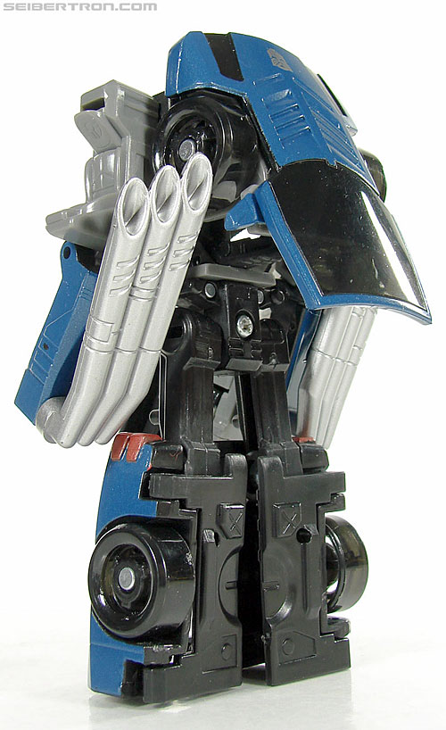 Transformers (2007) Clocker (Image #71 of 118)