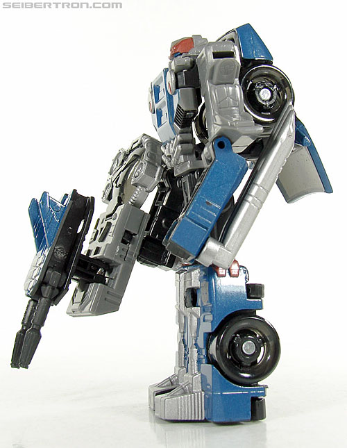 Transformers (2007) Clocker (Image #72 of 118)