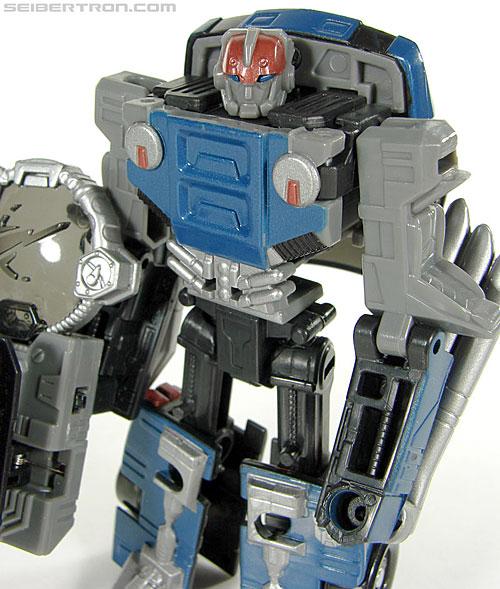 Transformers (2007) Clocker (Image #77 of 118)