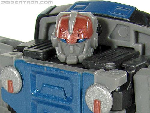 Transformers (2007) Clocker (Image #79 of 118)