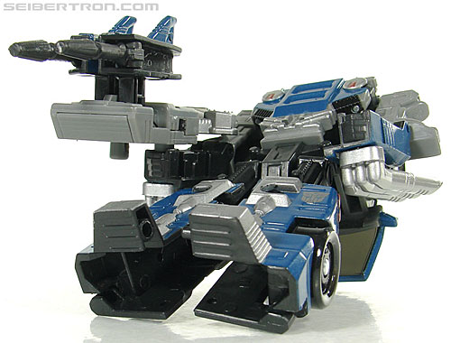 Transformers (2007) Clocker (Image #80 of 118)