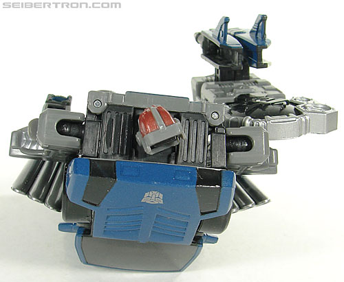 Transformers (2007) Clocker (Image #81 of 118)