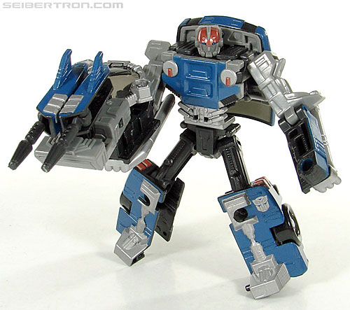 Transformers (2007) Clocker (Image #82 of 118)