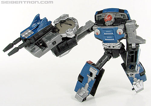 Transformers (2007) Clocker (Image #84 of 118)