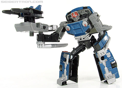 Transformers (2007) Clocker (Image #85 of 118)