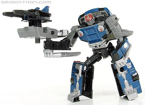 Transformers (2007) Clocker (Image #85 of 118)