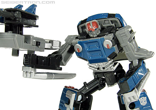 Transformers (2007) Clocker (Image #86 of 118)
