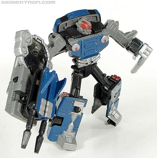 Transformers (2007) Clocker (Image #87 of 118)