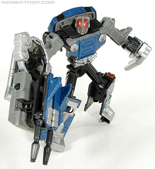 Transformers (2007) Clocker (Image #88 of 118)