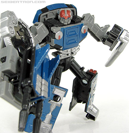 Transformers (2007) Clocker (Image #89 of 118)