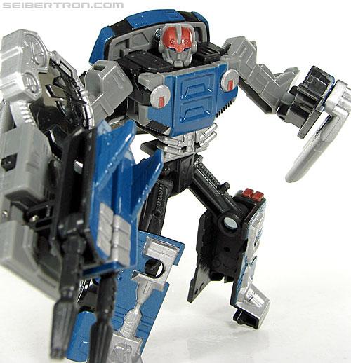 Transformers (2007) Clocker (Image #89 of 118)
