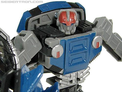 Transformers (2007) Clocker (Image #93 of 118)