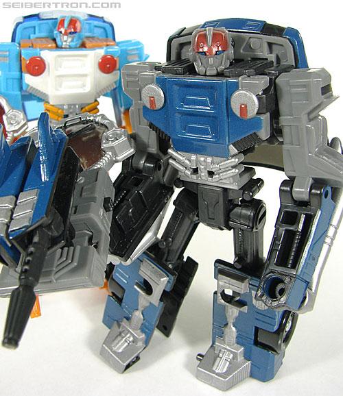 Transformers (2007) Clocker (Image #101 of 118)