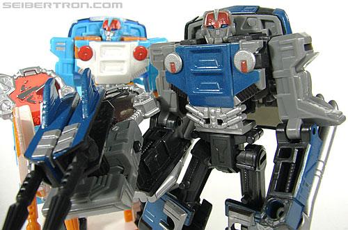 Transformers (2007) Clocker (Image #104 of 118)