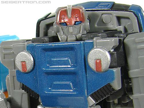 Transformers (2007) Clocker (Image #106 of 118)