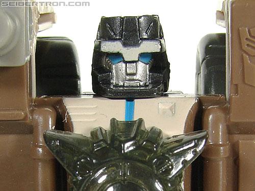 Transformers (2007) Crosshairs gallery