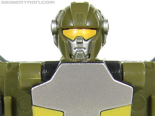Transformers (2007) Hardtop gallery