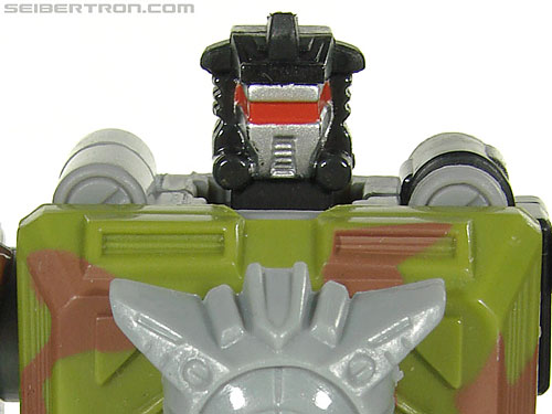 Transformers (2007) Signal Flare gallery