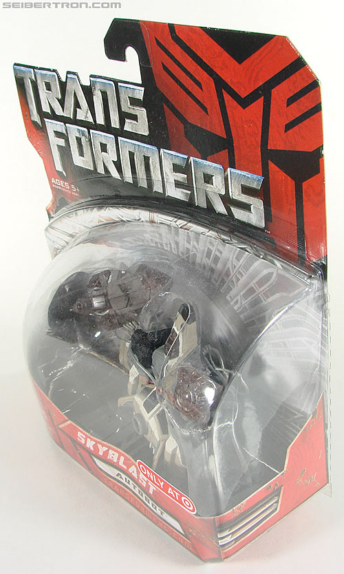 Transformers (2007) Skyblast (Image #11 of 150)