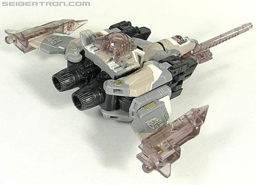 Transformers (2007) Skyblast (Image #19 of 150)