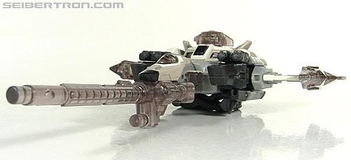 Transformers (2007) Skyblast (Image #24 of 150)
