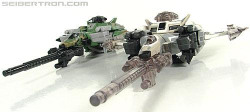 Transformers (2007) Skyblast (Image #30 of 150)
