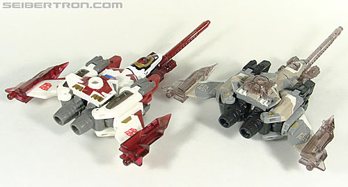 Transformers (2007) Skyblast (Image #33 of 150)