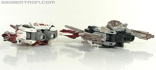 Transformers (2007) Skyblast (Image #34 of 150)