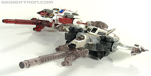 Transformers (2007) Skyblast (Image #36 of 150)