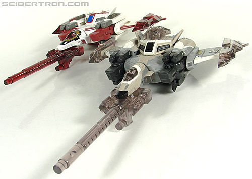 Transformers (2007) Skyblast (Image #37 of 150)