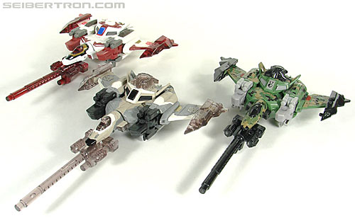 Transformers (2007) Skyblast (Image #38 of 150)