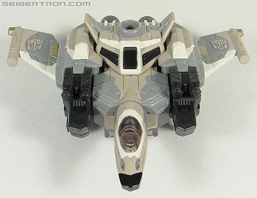 Transformers (2007) Skyblast (Image #40 of 150)