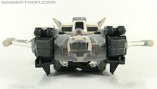Transformers (2007) Skyblast (Image #41 of 150)