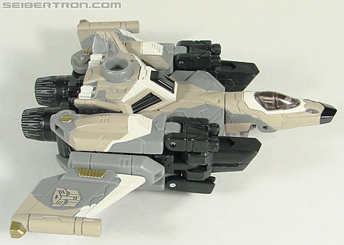 Transformers (2007) Skyblast (Image #43 of 150)