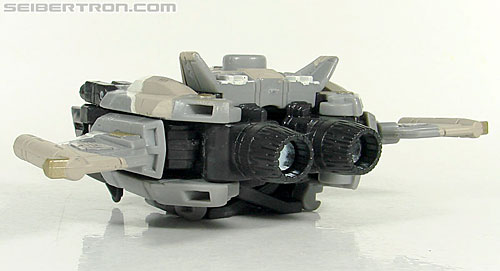 Transformers (2007) Skyblast (Image #47 of 150)