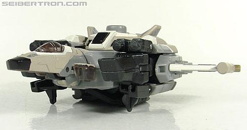 Transformers (2007) Skyblast (Image #49 of 150)