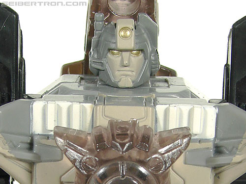 Transformers (2007) Skyblast gallery