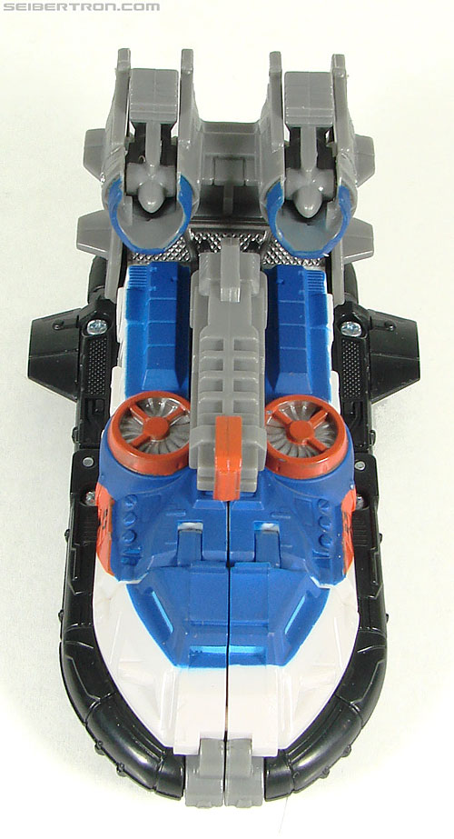 Transformers (2007) Storm Surge (Image #16 of 124)