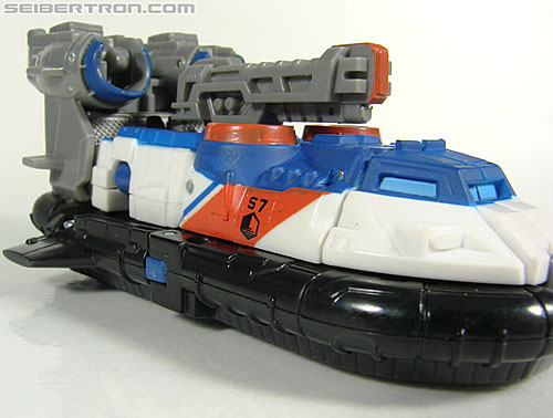 Transformers (2007) Storm Surge (Image #18 of 124)
