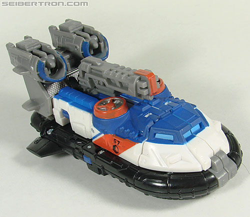 Transformers (2007) Storm Surge (Image #20 of 124)