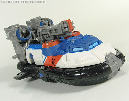 Transformers (2007) Storm Surge (Image #21 of 124)