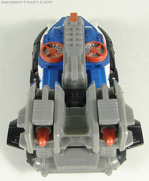 Transformers (2007) Storm Surge (Image #24 of 124)