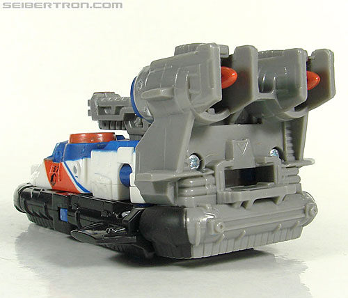 Transformers (2007) Storm Surge (Image #26 of 124)